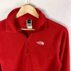 The North Face Men's Fleece